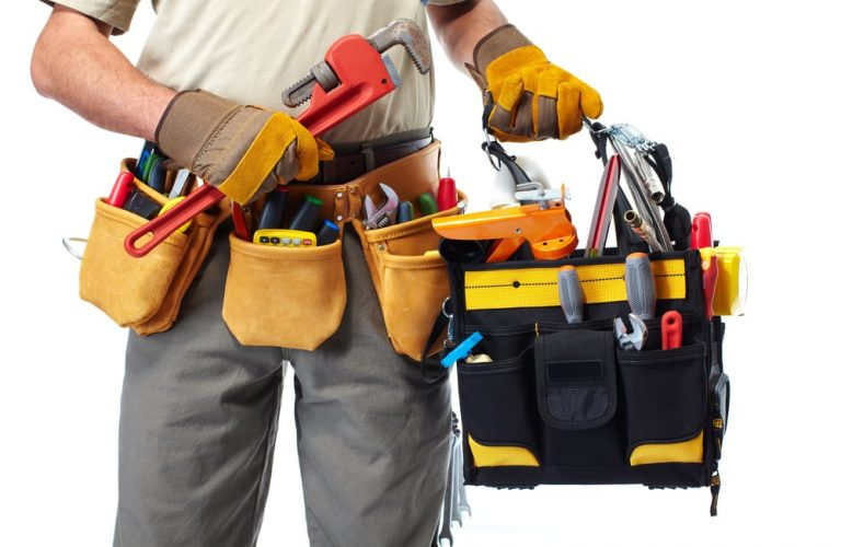 Handyman Services You Should Know