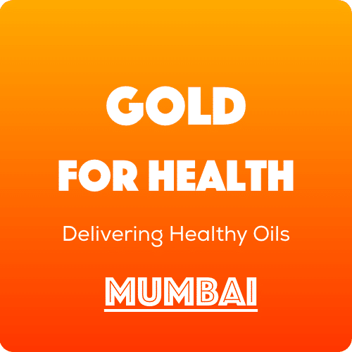 Gold For Health (Indic Wisdom)