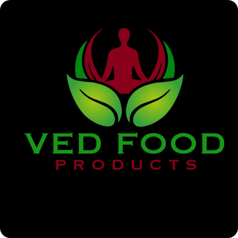 Ved Food Products
