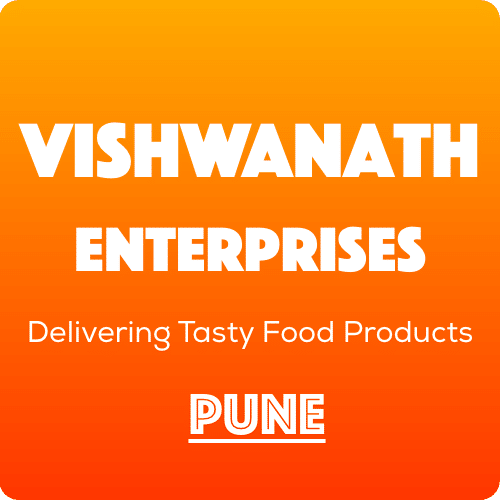 Vishwanath Enterprises