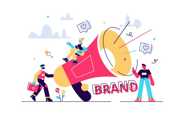 Know How to Increase Brand Awareness Effectively
