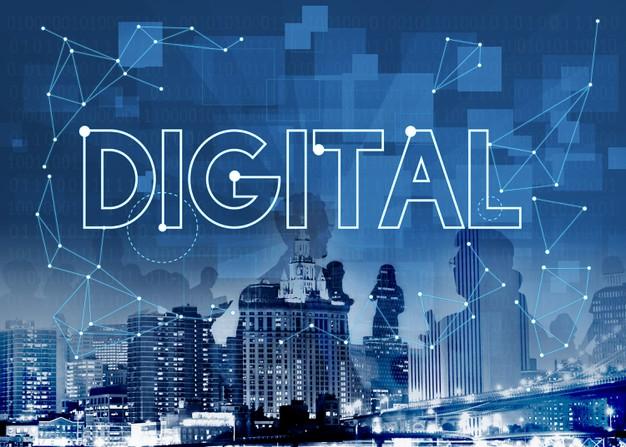 digital-concept-localbuyx