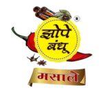 zope-bandhu-masale-logo-via-localbuyx