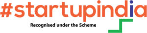 localbuyx startupindia