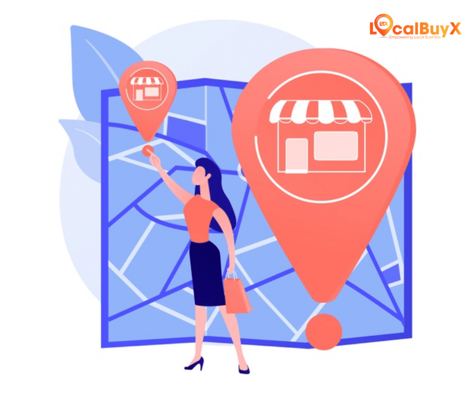 Know Why the Franchise Industry Will Boom in 2021