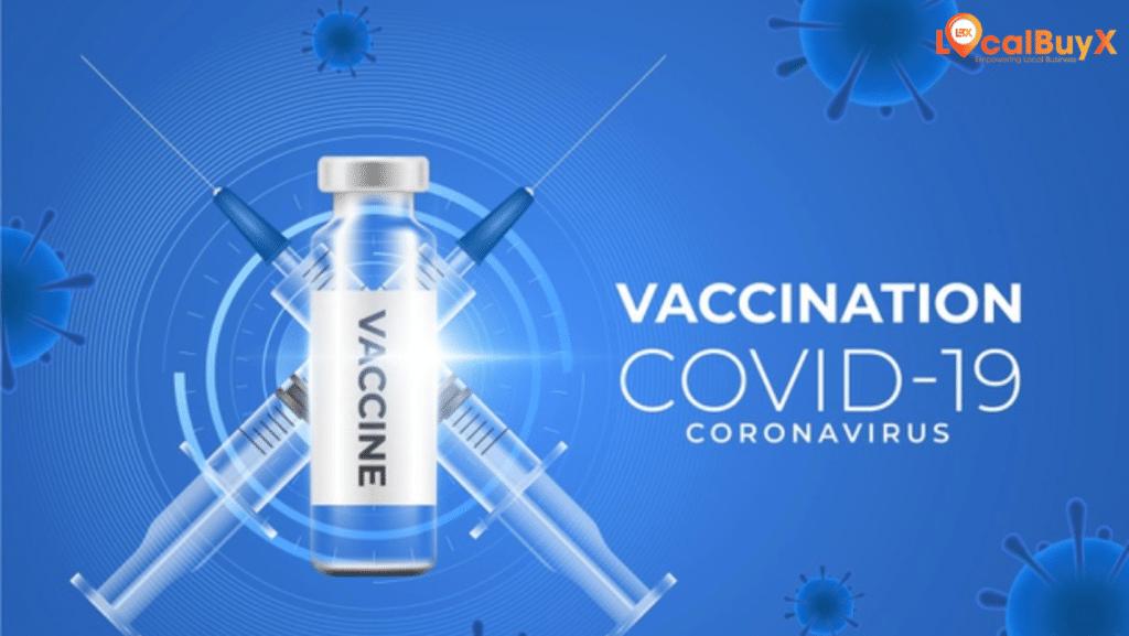 CO-WIN_Covid19_Vaccination_India